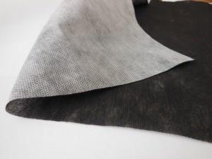 Посадка клубники под черный укрывной материал видео