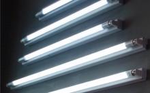Лампы для теплиц